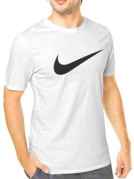 696699-106_Nike_Sportswear_Chest_Swoosh