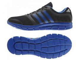 Adidas_Breeze_101
