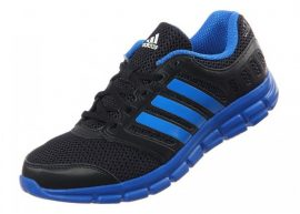 Adidas_Breeze_1012