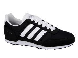Adidas_City_Racer3