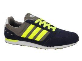 Adidas_City_Racer5