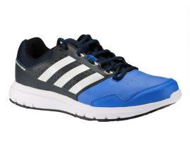 Adidas_Duramo_7_Trainer