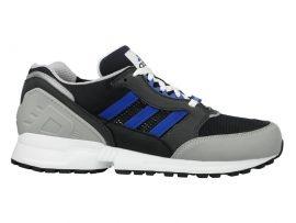 Adidas_EQT_Running1