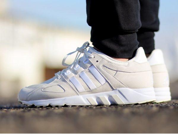Adidas_Equipment_Guidance1