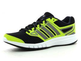 Adidas_Galactic_Elite1