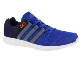 Adidas_Lite_Runner
