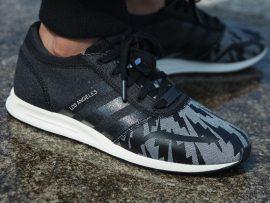 Adidas_Los_Angeles