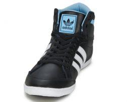 Adidas_Plimcana_Mid