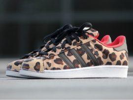 Adidas_Superstar_Shell3