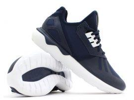 Adidas_Tubular_Runner2