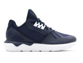 Adidas_Tubular_Runner3