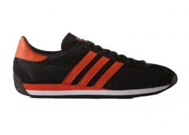 Adidas_ZX_Country_OG