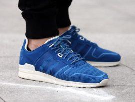 Adidas_Zx_700_20