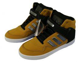 Adidasi_Adidas_AR_20_M19173