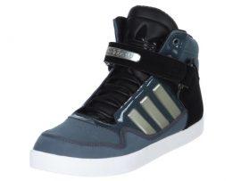 Adidasi_Adidas_AR_20_M254572