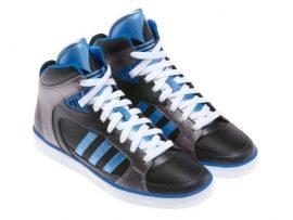 Adidasi_Adidas_Amberlight_Mid