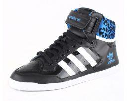Adidasi_Adidas_Centenia_Hi2