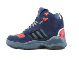 Adidasi_Adidas_EQT_Trail