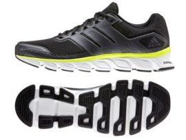 Adidasi_Adidas_Falcon_Elite