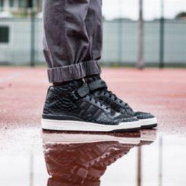 Adidasi_Adidas_Forum_Mid_RS