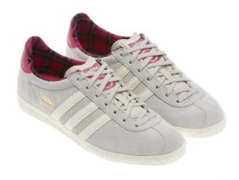 Adidasi_Adidas_Gazelle