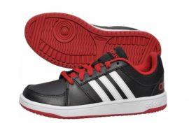 Adidasi_Adidas_Hoops2