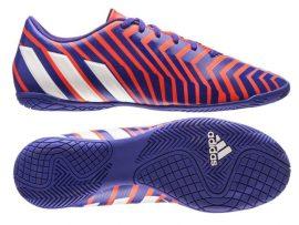 Adidasi_Adidas_Predito_IN
