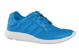 Adidasi_Adidas_Pure_Boost4