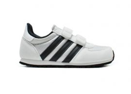 Adidasi_Adidas_Racer_K