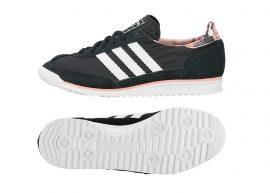 Adidasi_Adidas_SL_72