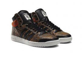 Adidasi_Adidas_Top_Ten3