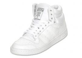 Adidasi_Adidas_Top_Ten_2