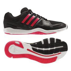 Adidasi_Adidas_Training_Speedcut