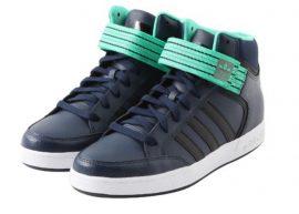 Adidasi_Adidas_Varial_Mid