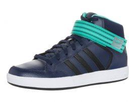 Adidasi_Adidas_Varial_Mid1