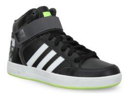 Adidasi_Adidas_Varial_Mid2