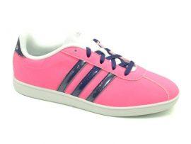 Adidasi_Adidas_Vlneo_Court