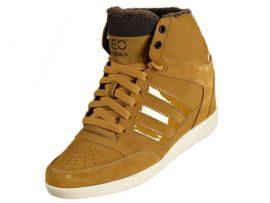 Adidasi_Adidas_Weneo_Wedge2