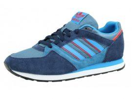 Adidasi_Adidas_ZX_100