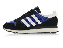 Adidasi_Adidas_ZX_500_OG2