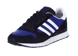 Adidasi_Adidas_ZX_500_OG4