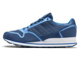 Adidasi_Adidas_ZX_500_Tech1
