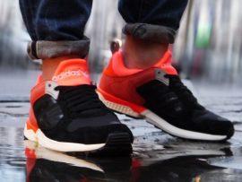 Adidasi_Adidas_Zx_5000