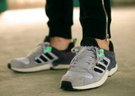 Adidasi_Adidas_Zx_50001