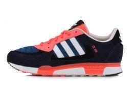 Adidasi_Adidas_Zx_8504