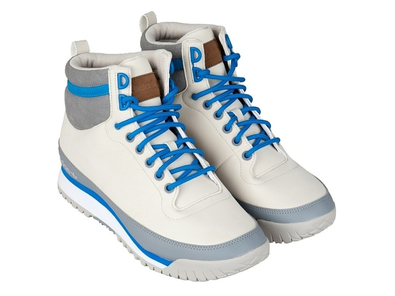 buty adidas zx baltora
