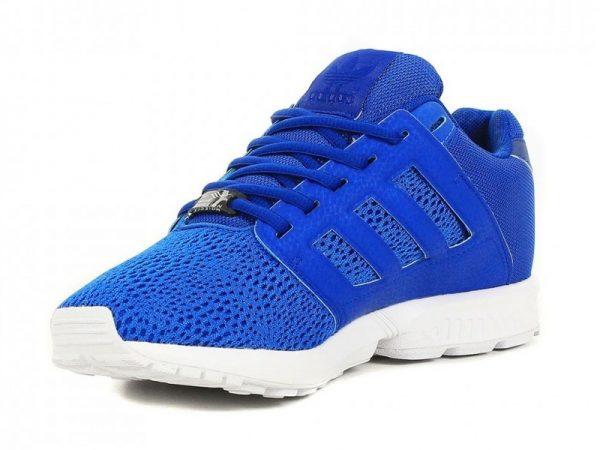 Adidasi_Adidas_Zx_Flux