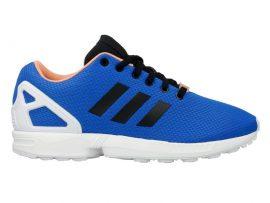 Adidasi_Adidas_Zx_Flux2