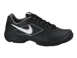 Adidasi_Nike_Air_Affect_63