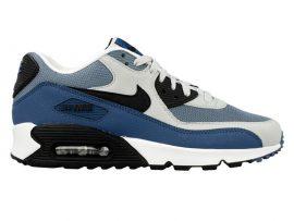 Adidasi_Nike_Air_Max_90